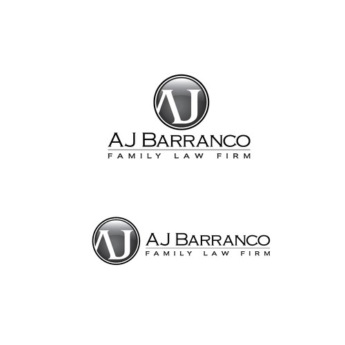 AJ Barranco Family Law Firm
