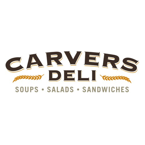 logo for Carvers