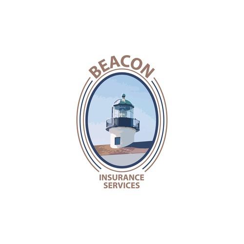 Beacon insurance services