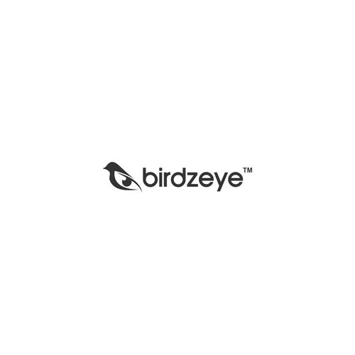 Birdzeye