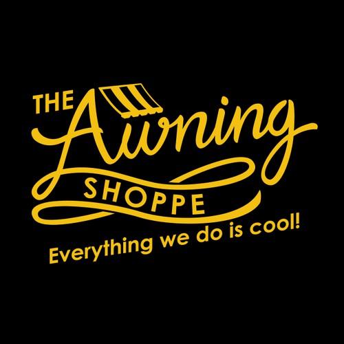The Awning Shoppe