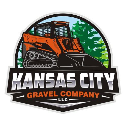 Kansas City Gravel
