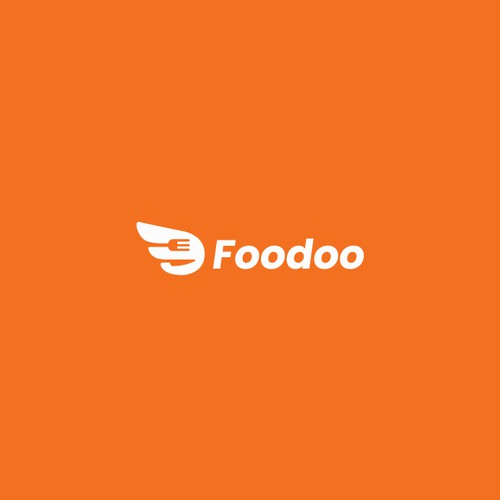 foodoo