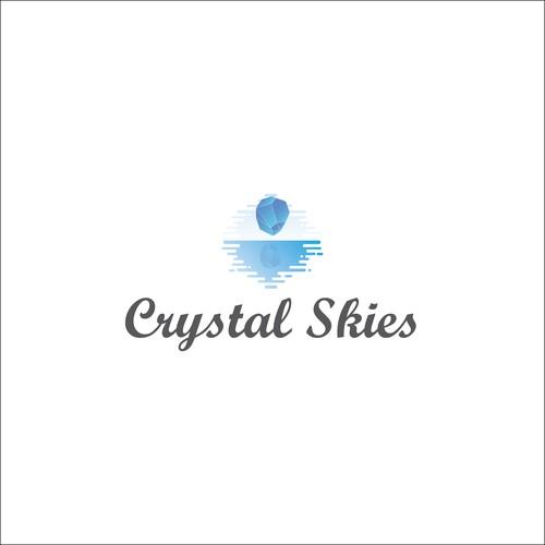 Cystal Skies