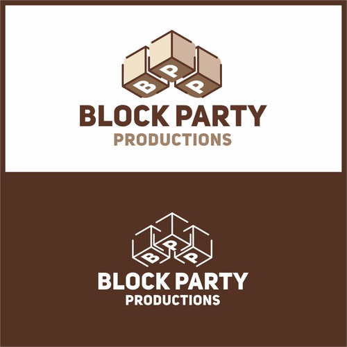 Block Party Productions