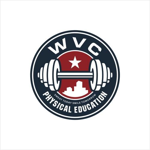 WVC Sport