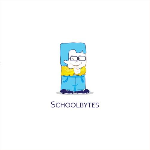 Schoolbytes