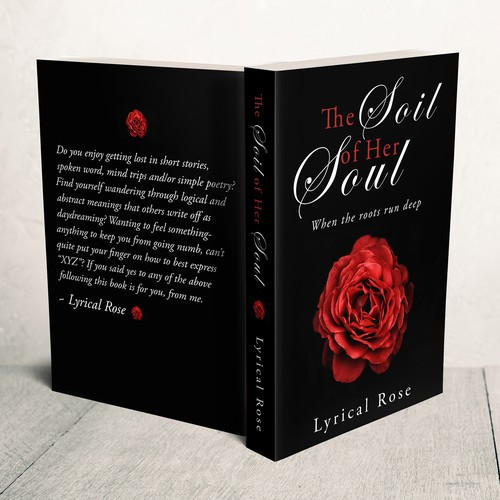 The Soil of Her Soul.
