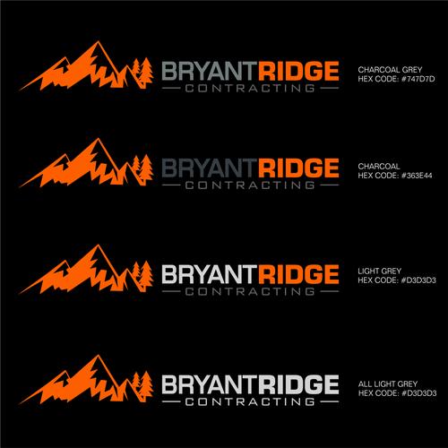 BryantRidge