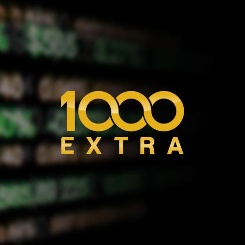 1000 Extra