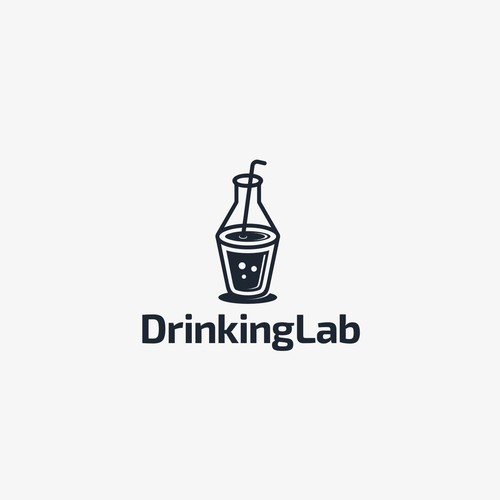 Drinking Labs