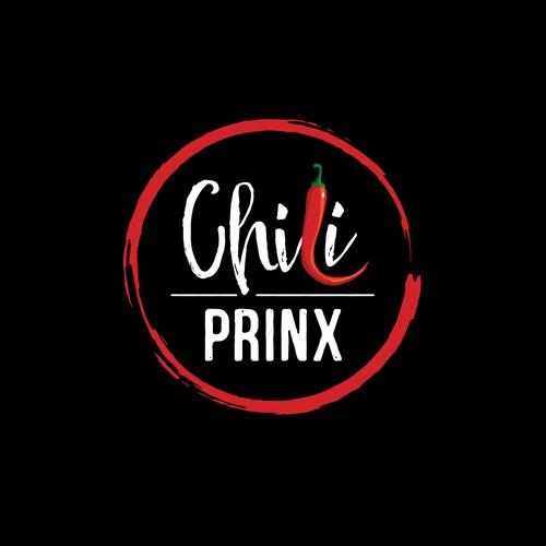 Chili Prinx