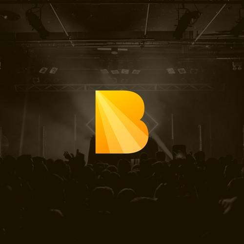 B + Spotlight