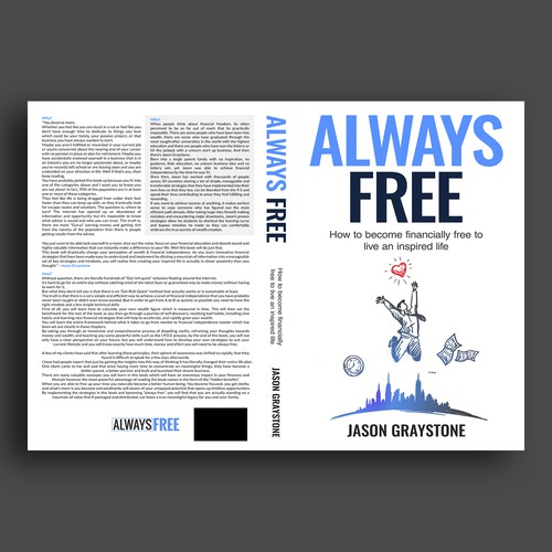 Always Free