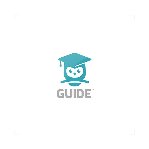 Logo for Guide™