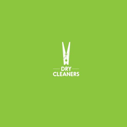 Société de nettoyage de vêtements