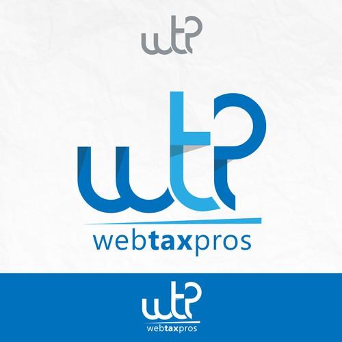 Web Tax Pros