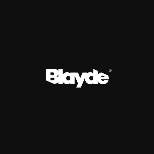 Blayde