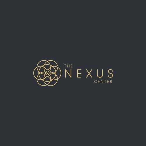 The Nexus Center