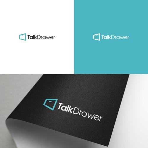 talk drawer