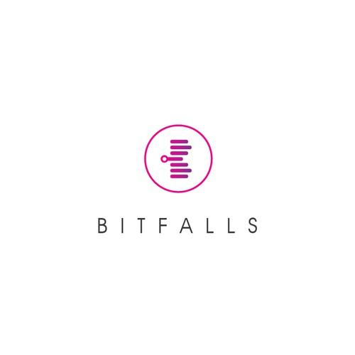 BITFALLS