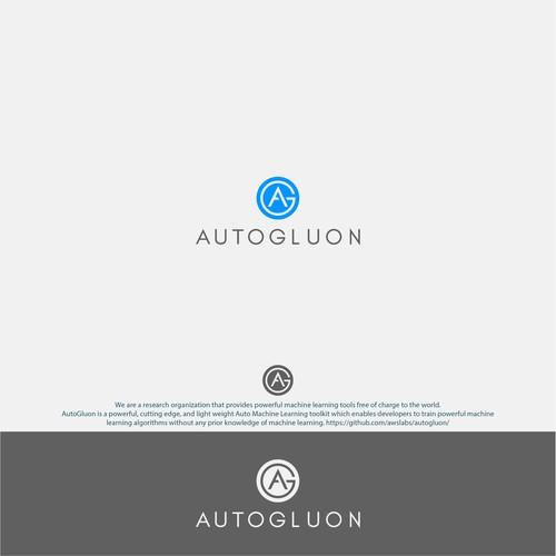 AutoGluon_Logo