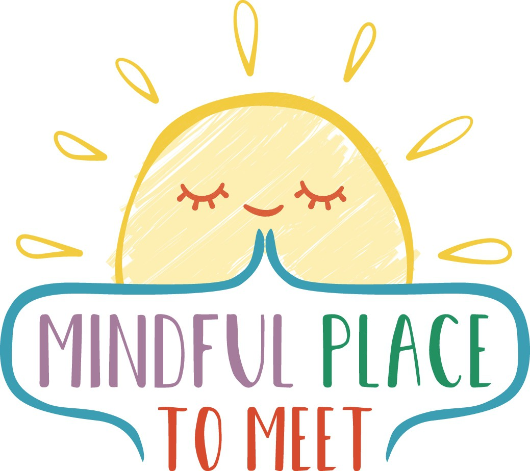 Mindful Place to Meet