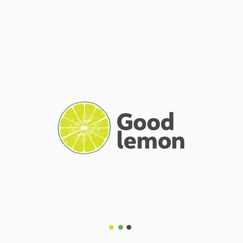 Good lemon