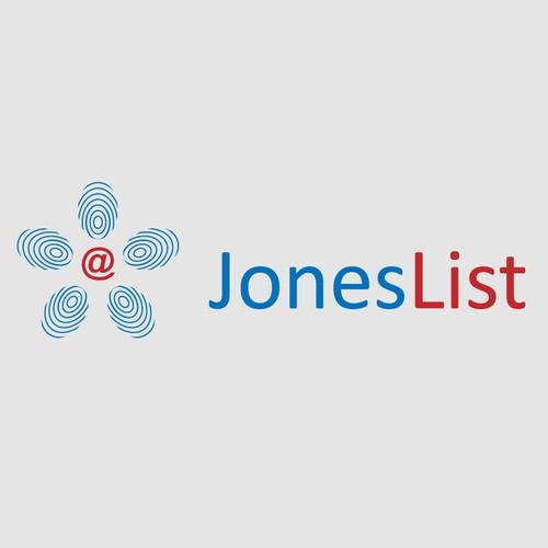 Jones List