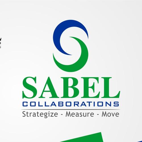 SABEL COLLABORATIONS