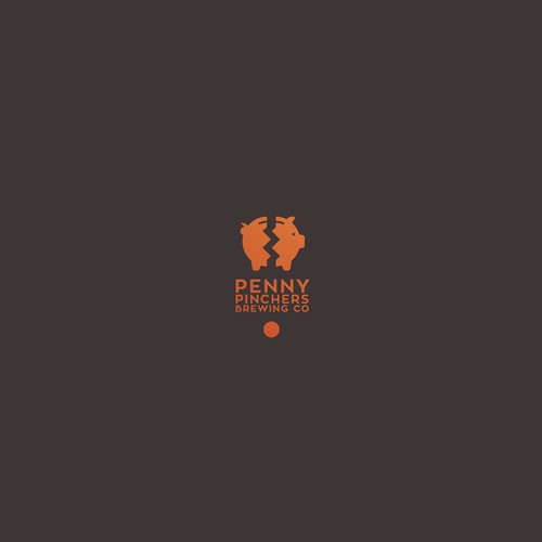 Penny Pinchers Brewing Co