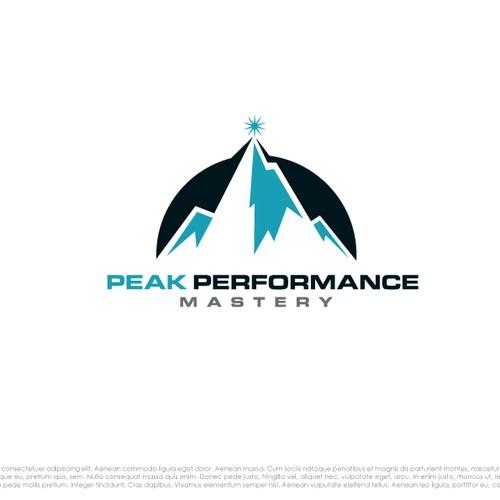 Peak Performance Mastery