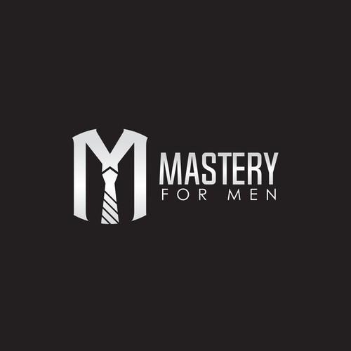 Mastery for Men