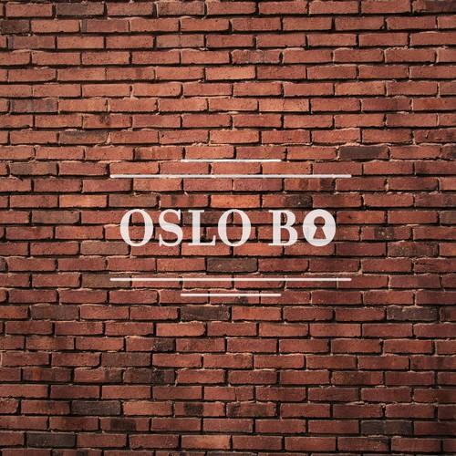 Oslo Bo