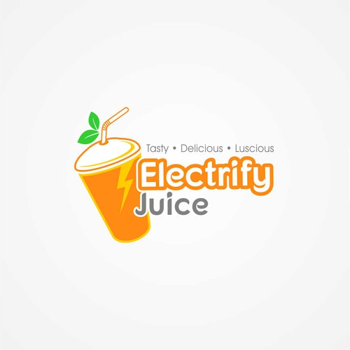 electrify juice