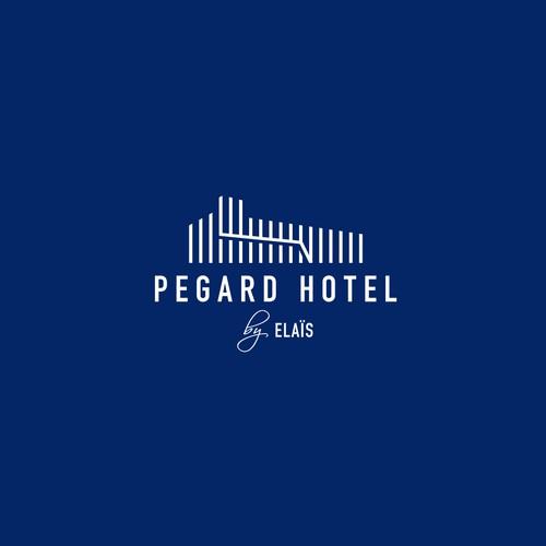 Hotel Logo contest