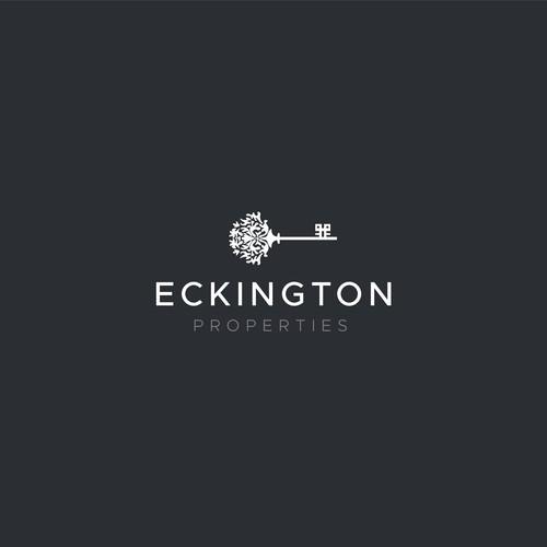 Eckington Properties