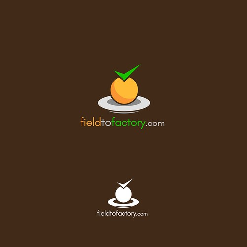 Field to Factory
