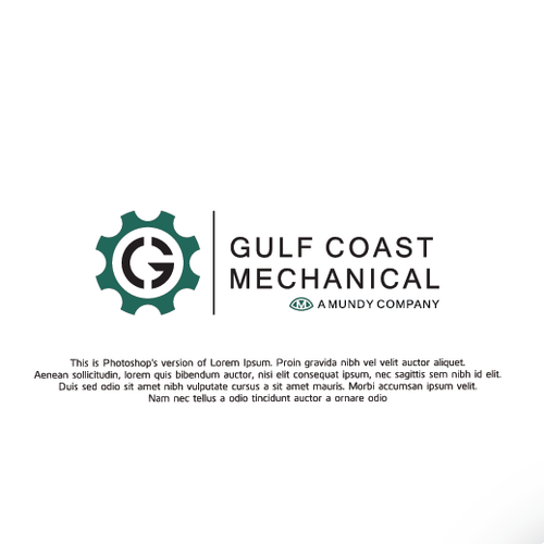 GULF COAST MECHANICAL