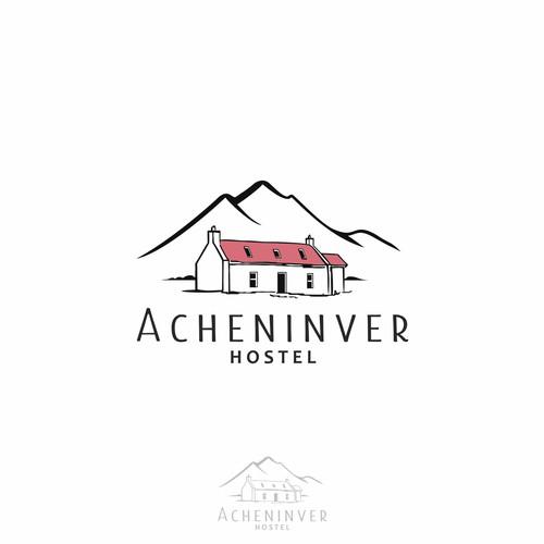 Acheninver Hostel