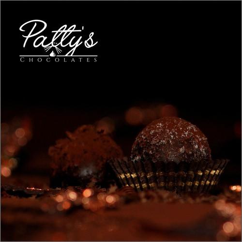 Pattys