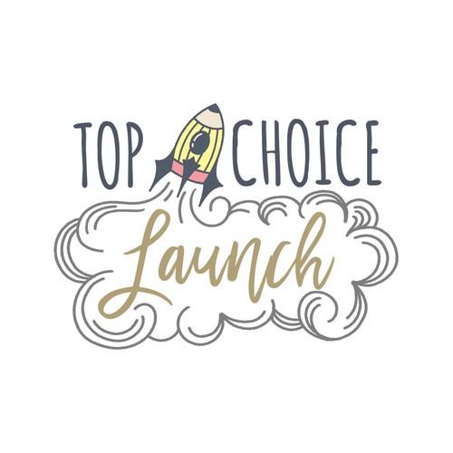Top Choice Launch