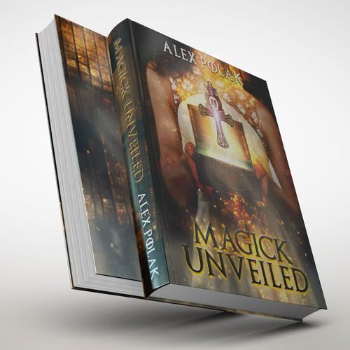 Magick Unveiled