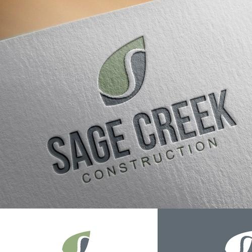 Sage Creek Construction