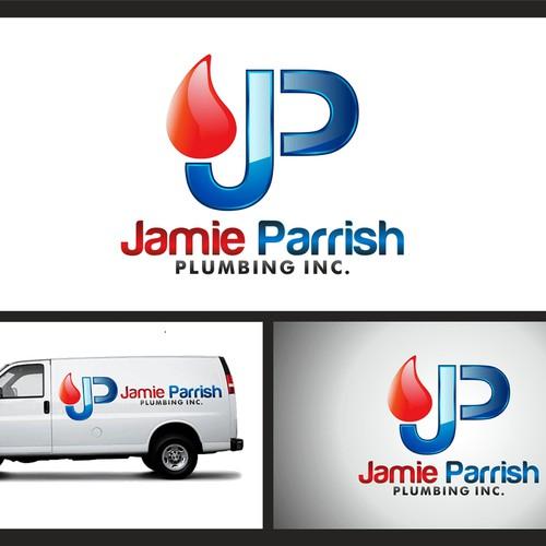 Plumbing Firm