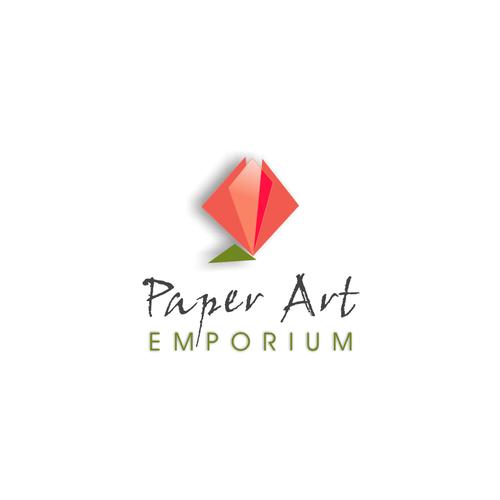 Paper Art Emporium