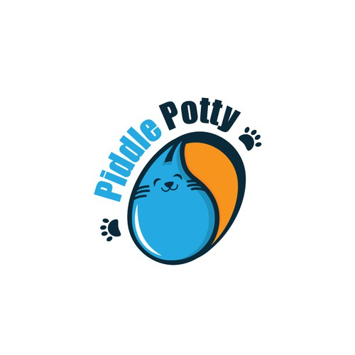 Piddle Potty
