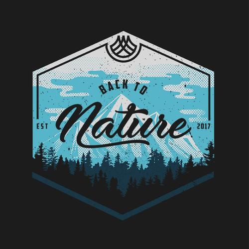 Nature Traveller's v2