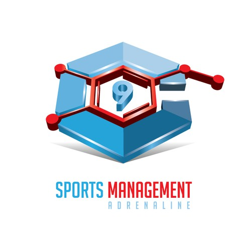 C9 Sports Management