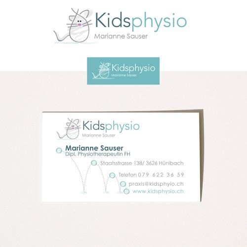 Kidsphysio